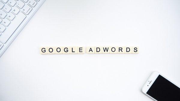 Google Ads Derby