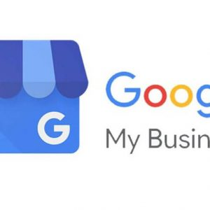 derby google my business expert