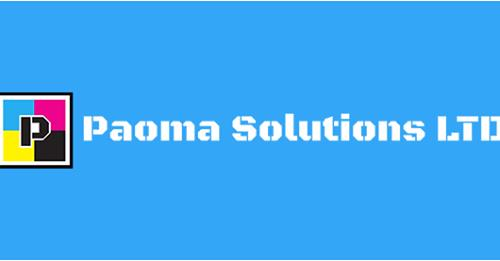 paoma solutions cms