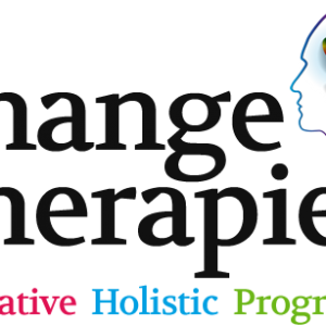 Change Therapies UK Content Managed Website goes Live